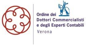 ODCEC Verona: Guida per la raccolta dei dati e delle informazioni utili alla determinazione dell'assegno di mantenimento